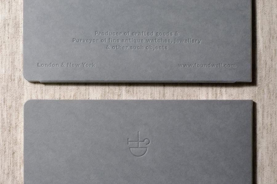 Foundwell / OK-RM (3)