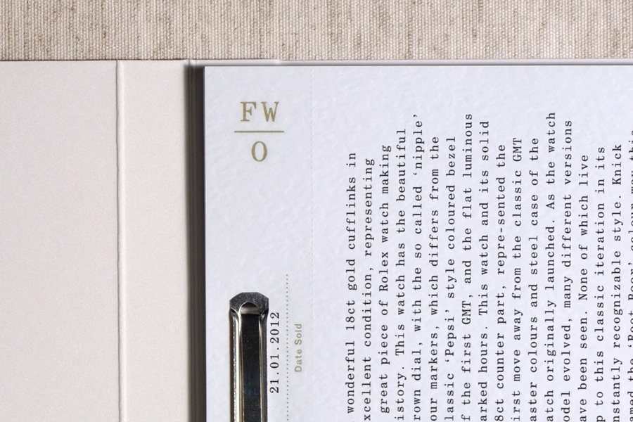 Foundwell / OK-RM (2)