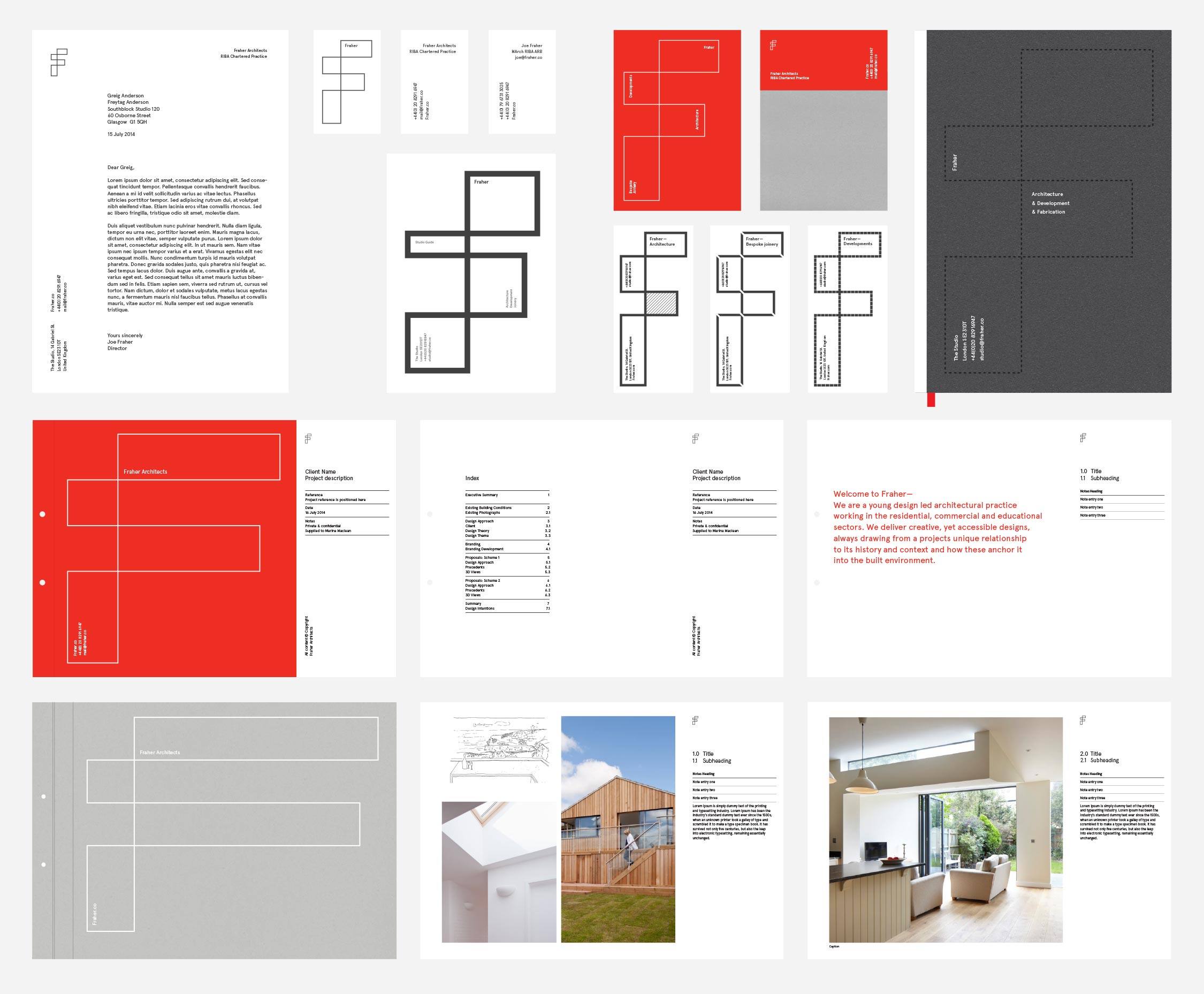 Fraher architects / Freytag Anderson (1)