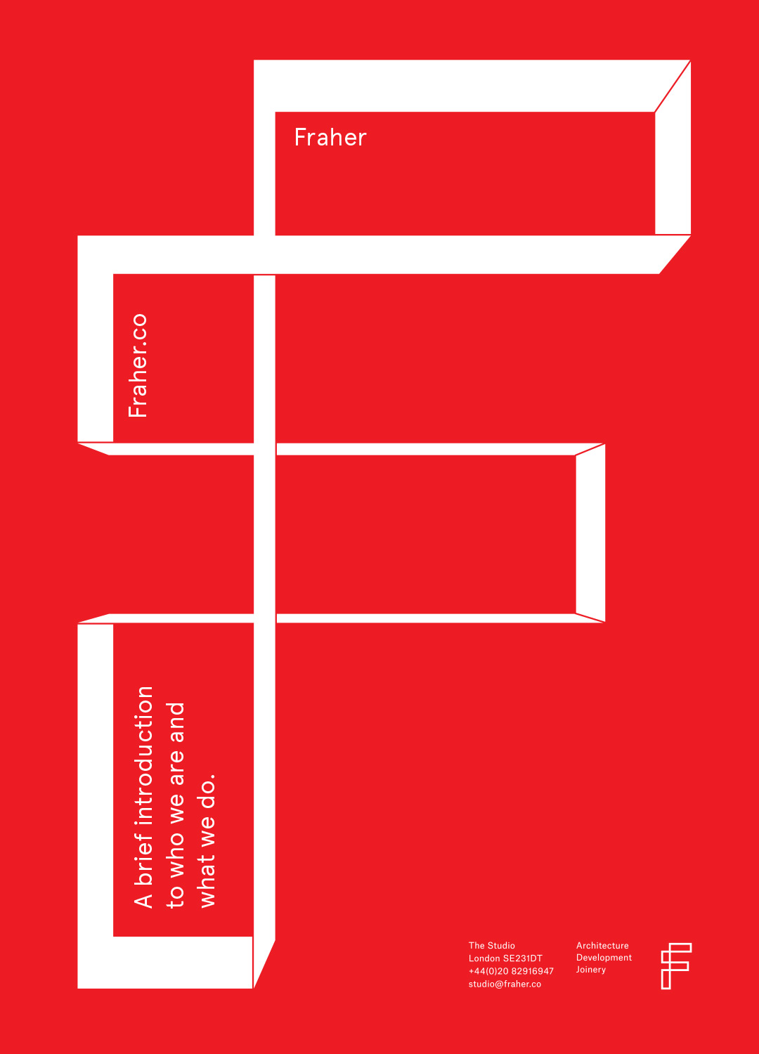 Fraher architects / Freytag Anderson (4)