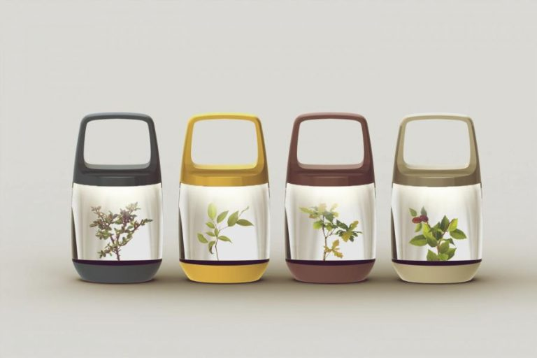 Franklin Gaw / Design Objet