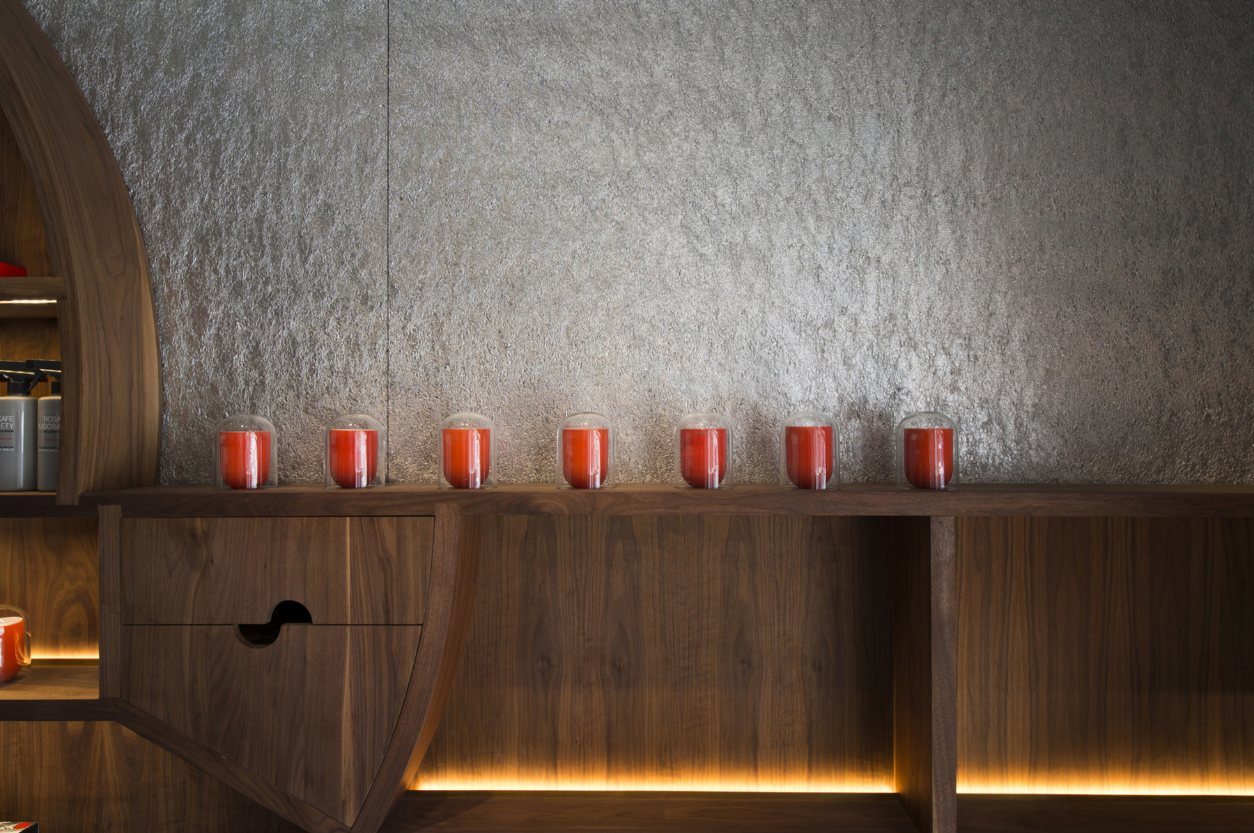 Frederic Malle / Steven Holl Architects (11)