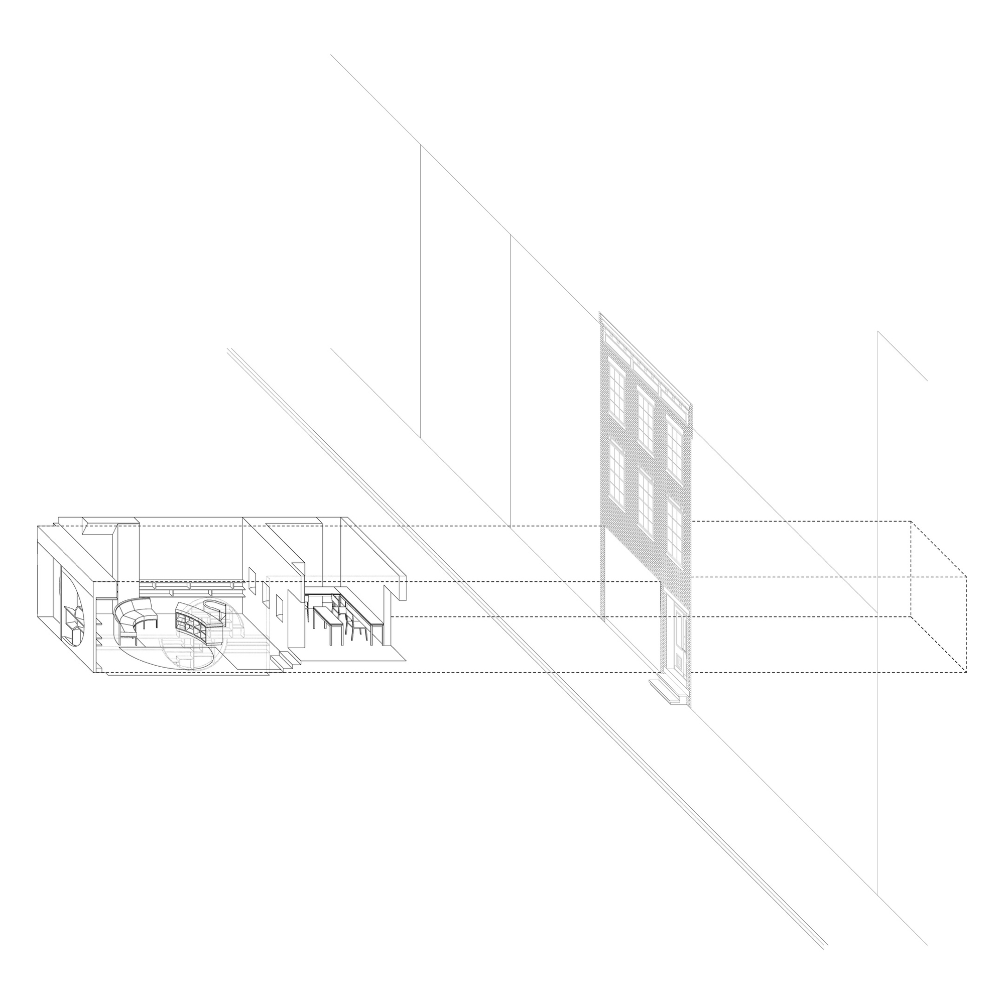 Frederic_Malle-Steven_Holl_Architects-18.png