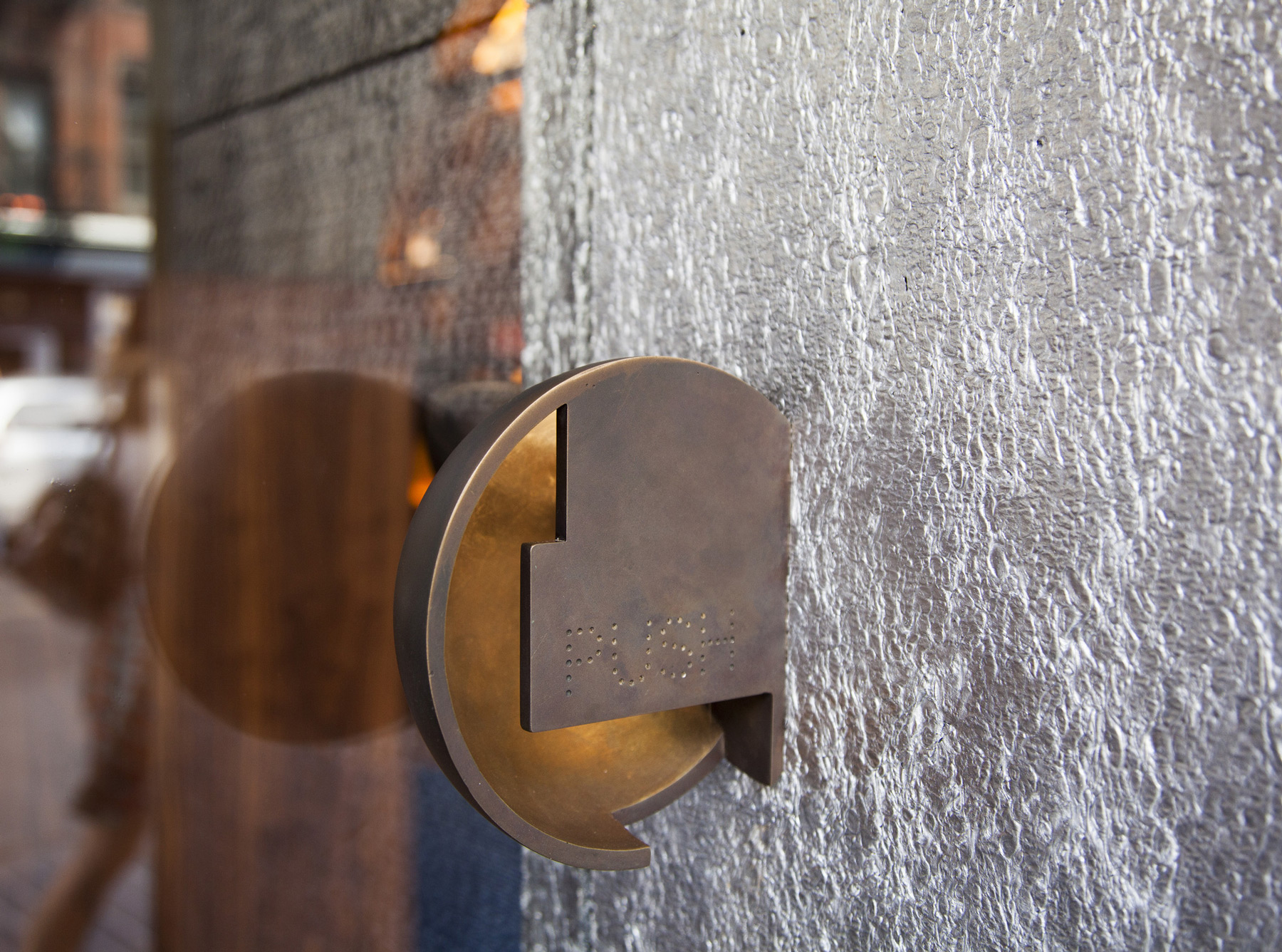 Frederic Malle / Steven Holl Architects (14)