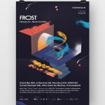Frost 2014 / Mads Botker & Marcus Fuchs