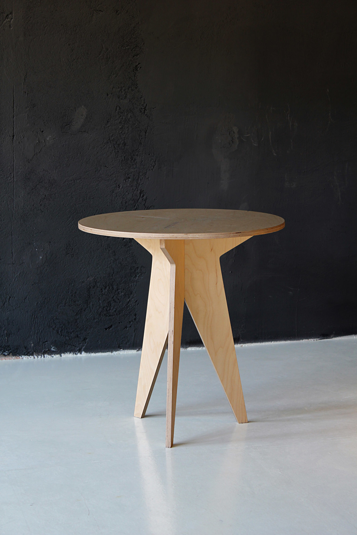 Furniture_P01_Plywood-dontDIY-11