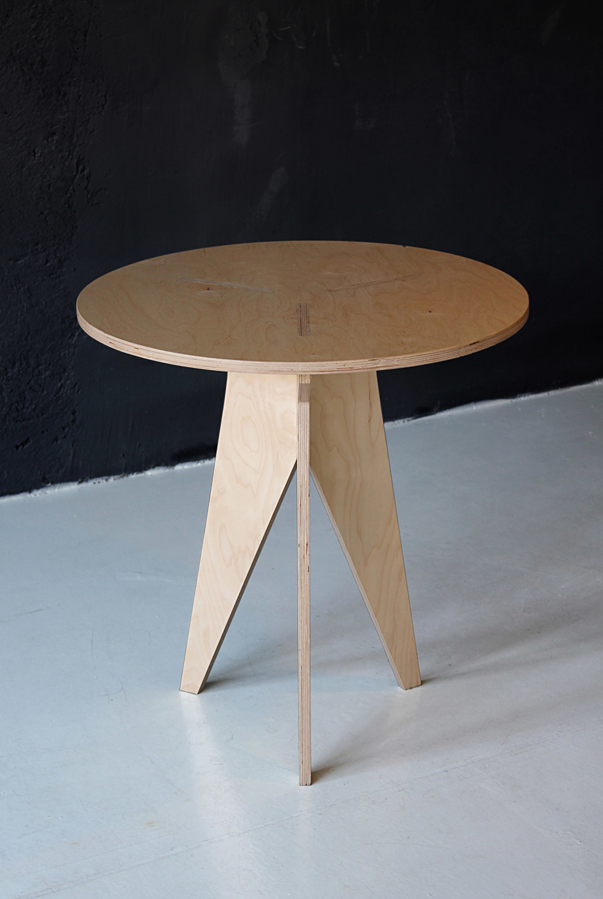 Furniture_P01_Plywood-dontDIY-12