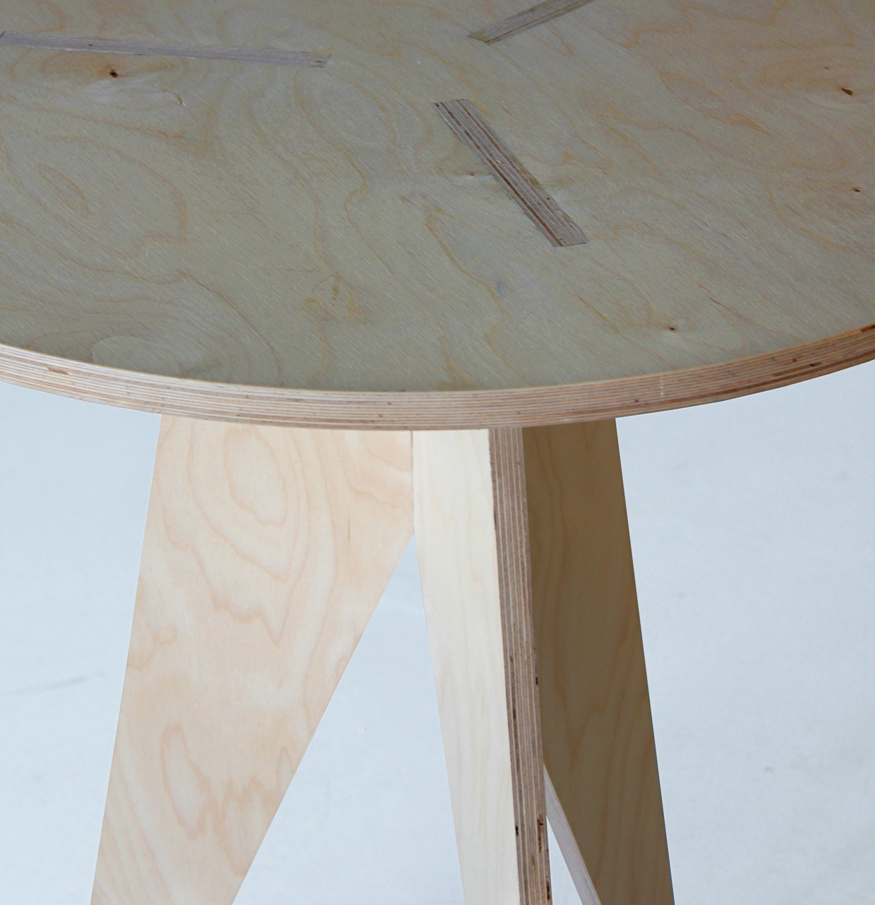Furniture_P01_Plywood-dontDIY-13