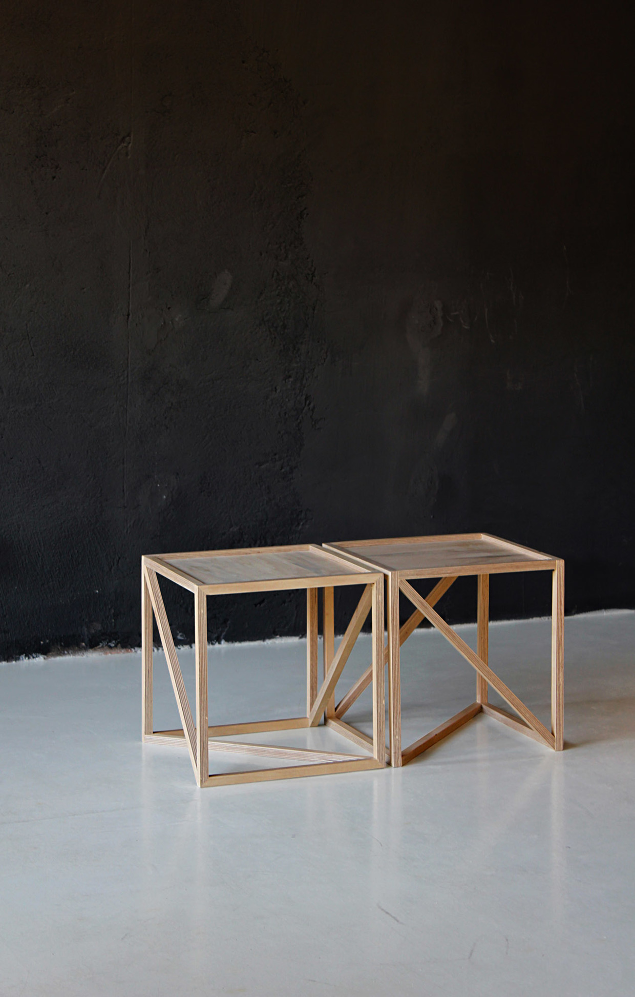 Furniture_P01_Plywood-dontDIY-17