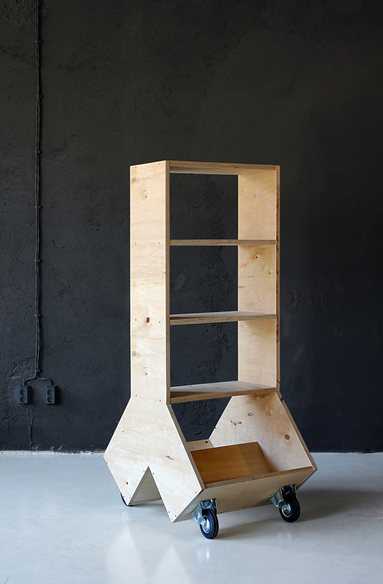 Furniture_P01_Plywood-dontDIY-3