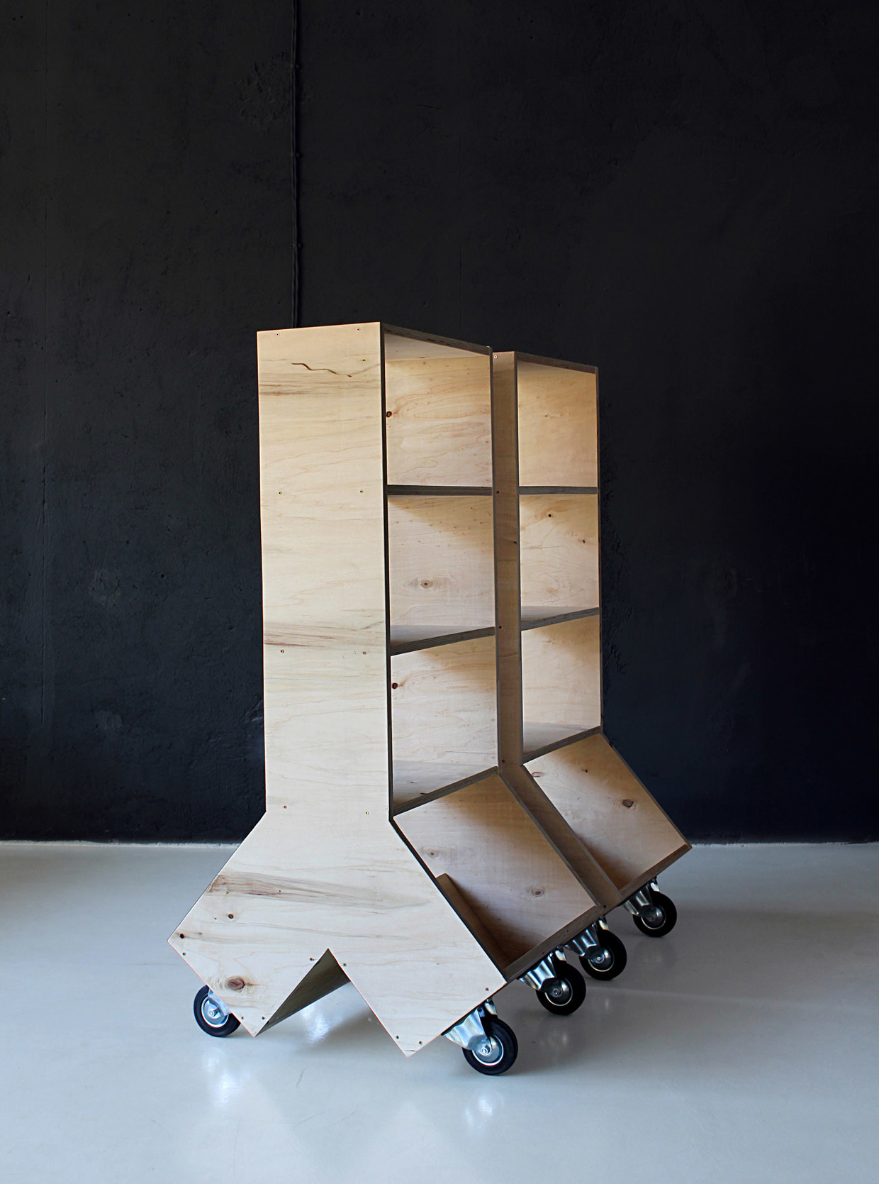 Furniture_P01_Plywood-dontDIY-4