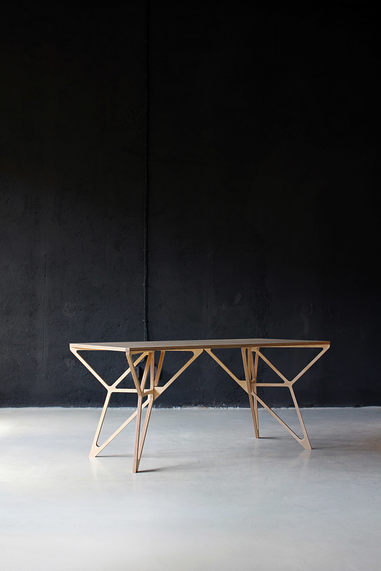 Furniture_P01_Plywood-dontDIY-6
