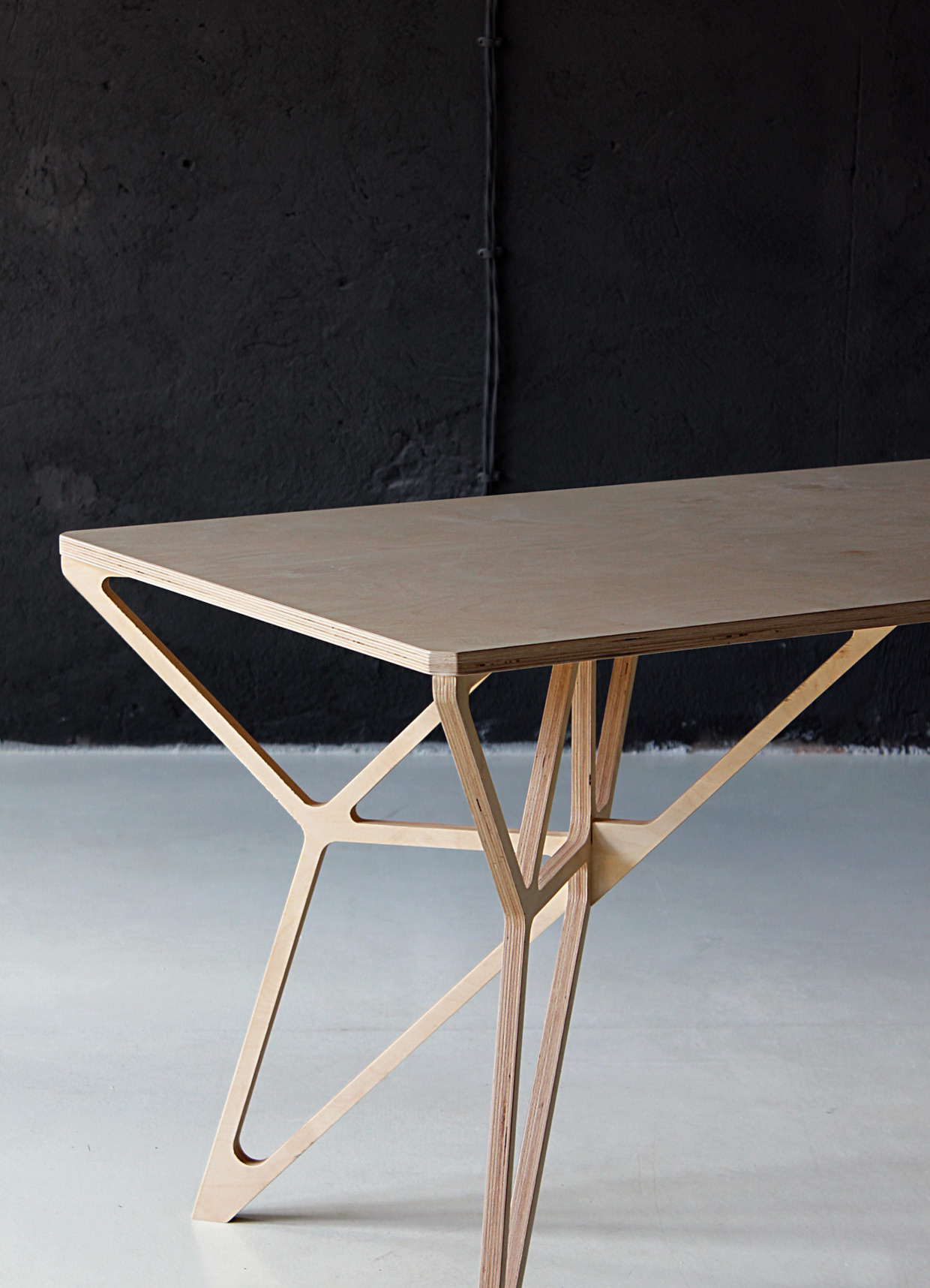 Furniture_P01_Plywood-dontDIY-7