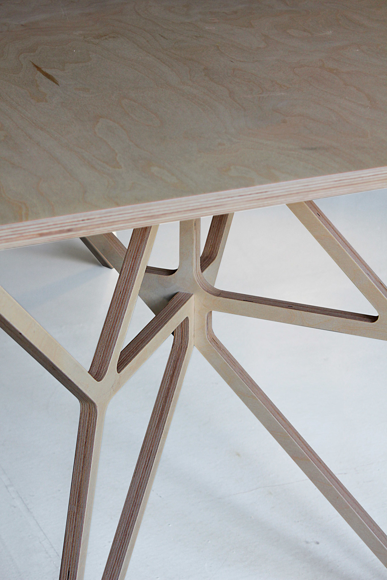 Furniture_P01_Plywood-dontDIY-9