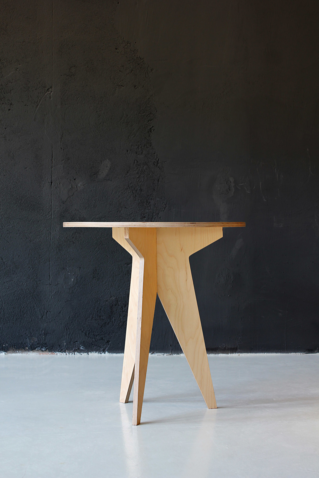 Furniture_P01_Plywood-dontDIY-10