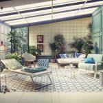 Gardenning Style / Lorenzo Pennati & Christina Nava