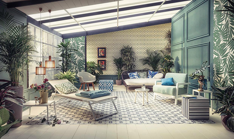 Gardenning Style / Lorenzo Pennati & Christina Nava (5)