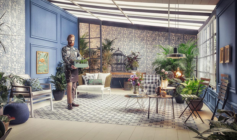 Gardenning Style / Lorenzo Pennati & Christina Nava (4)
