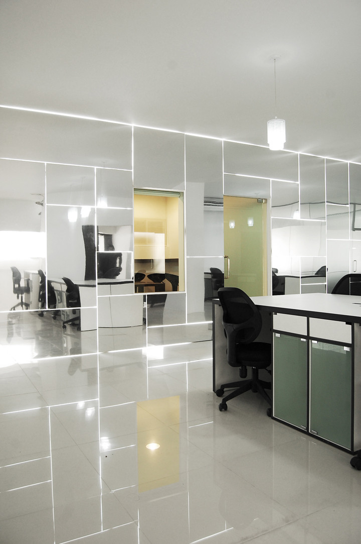 Genesis Technology Group / Project-BD Architects (15)
