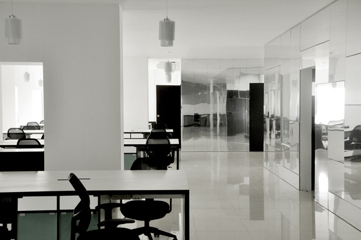 Genesis Technology Group / Project-BD Architects (18)