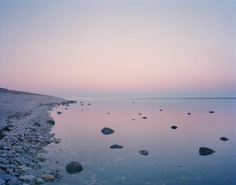 Landscape 2 / Felix Odell