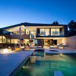 Groveland House / Mcleod Bovell