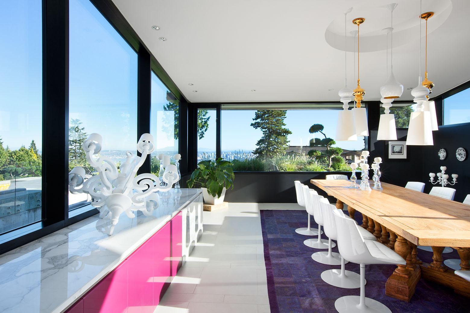 Groveland House / Mcleod Bovell (5)