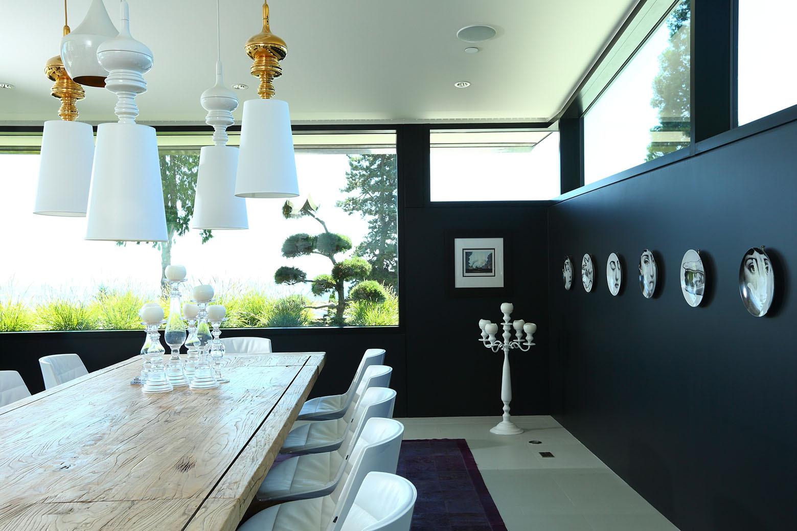 Groveland House / Mcleod Bovell (9)