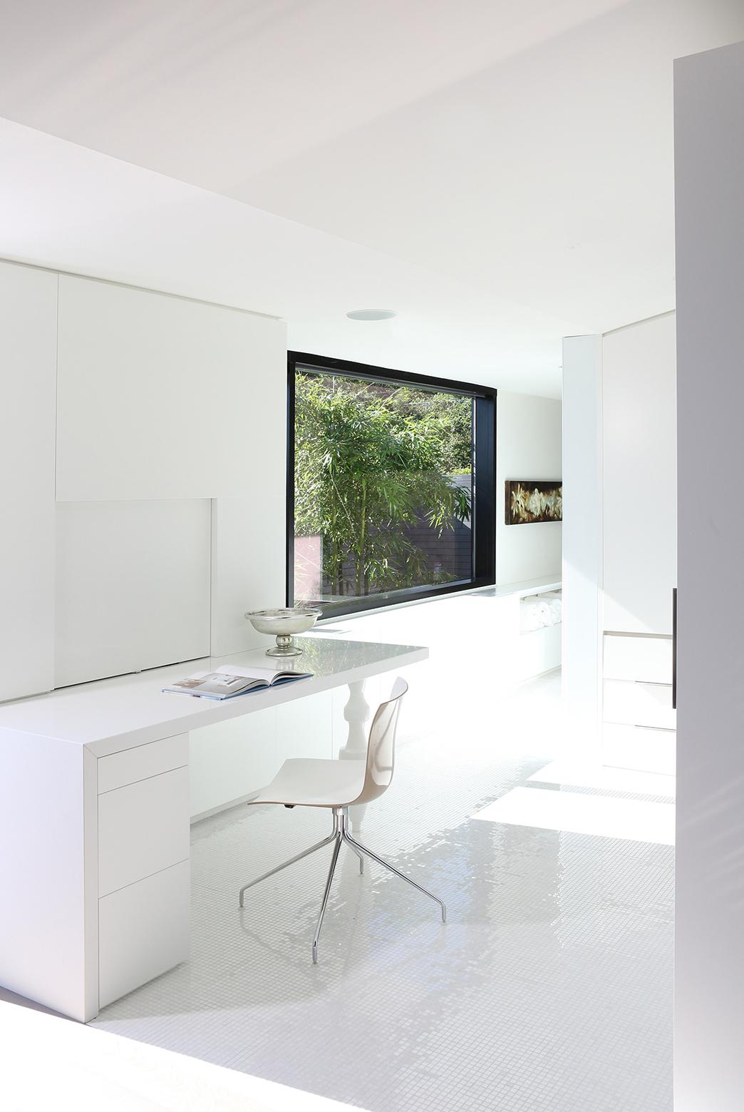Groveland House / Mcleod Bovell (11)