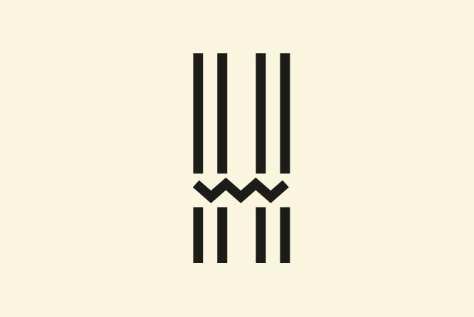 Guya Hansen Identity / Woodlake