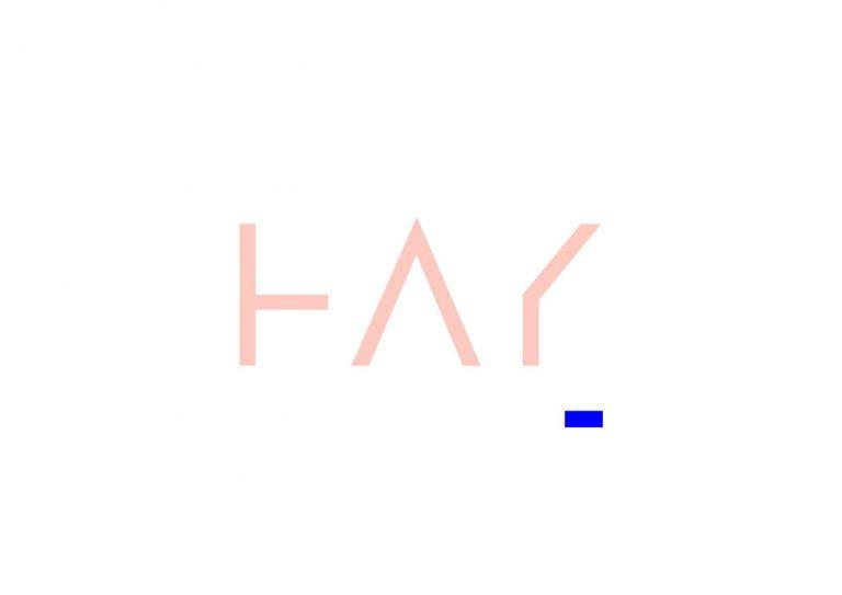 HAY Identity / Andrea Eedes