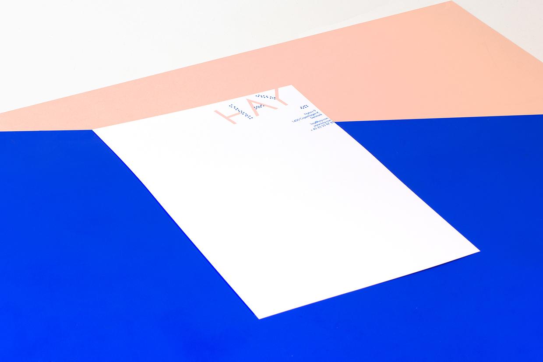 HAY Identity / Andrea Eedes (10)