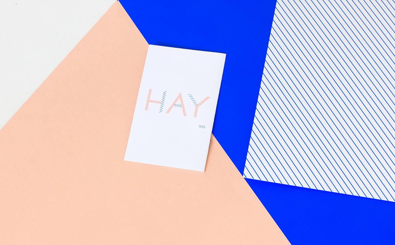 HAY Identity / Andrea Eedes (9)