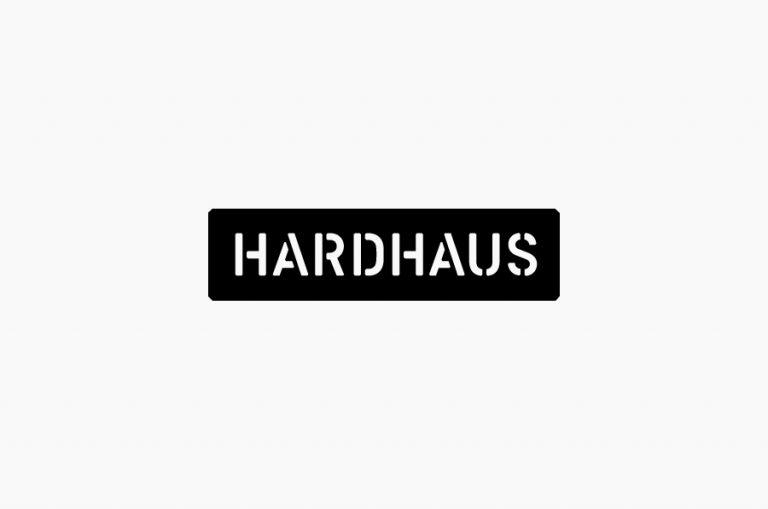 Hardhaus / Heydays