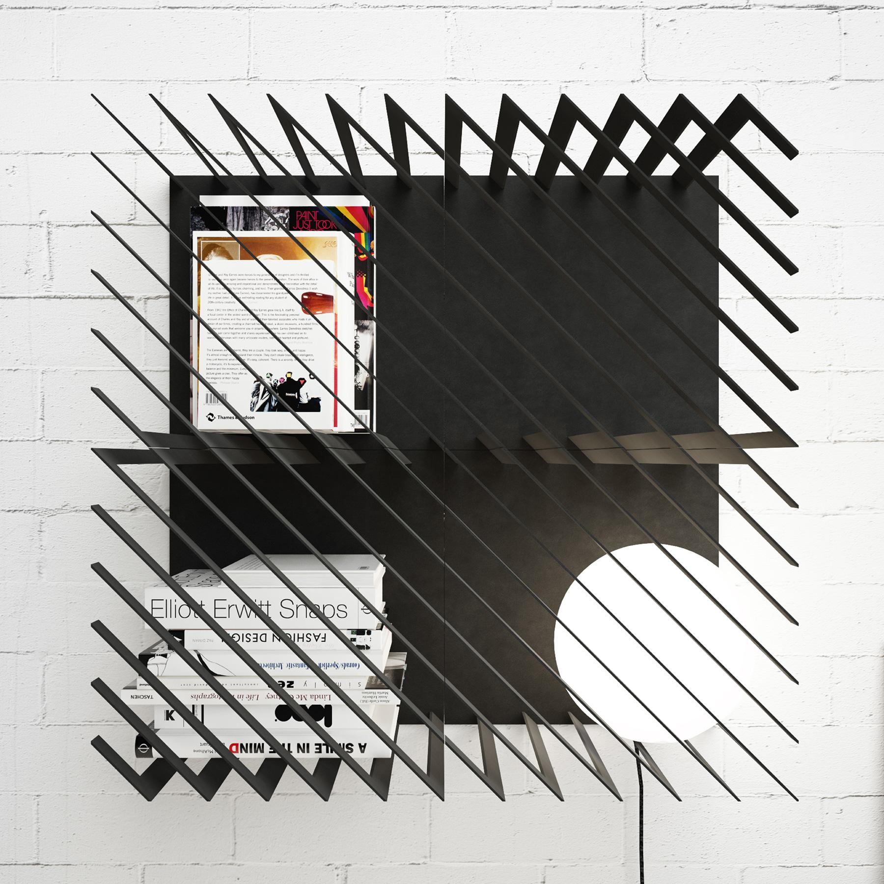 Hash / Line Studio (7)