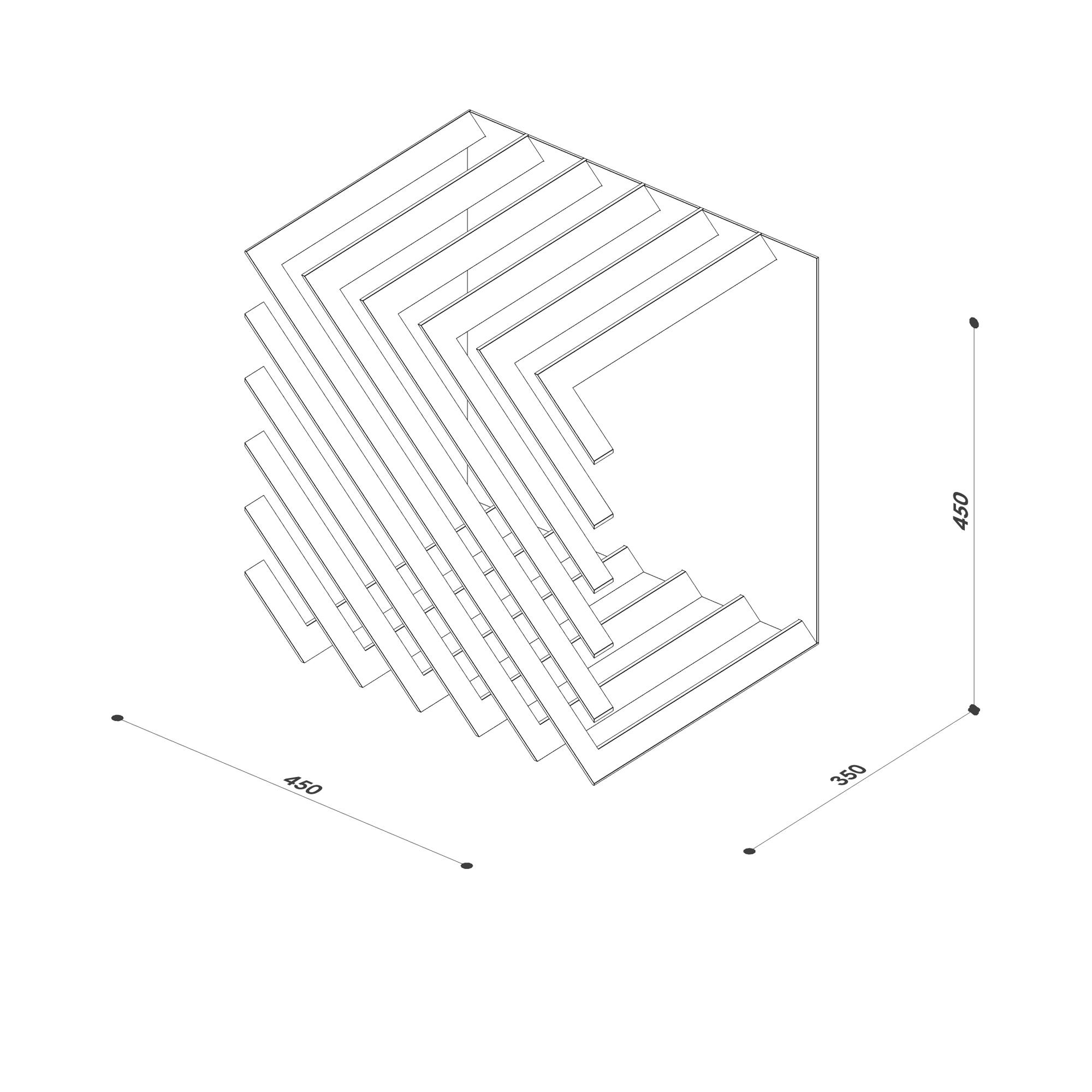 Hash / Line Studio (1)