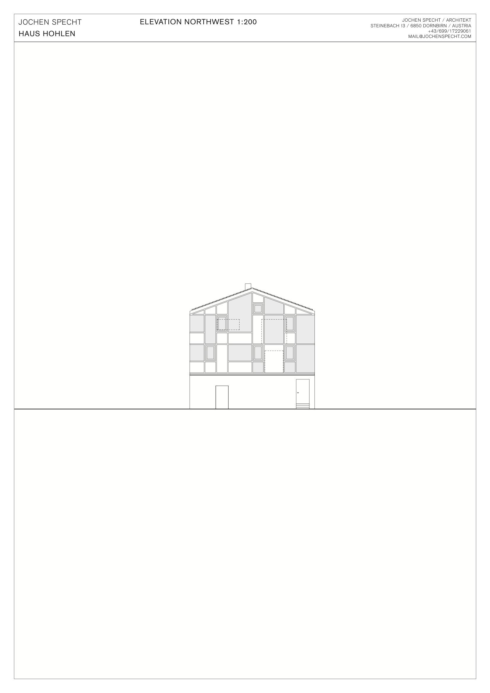 Haus_Hohlen-Jochen_Specht-28.png