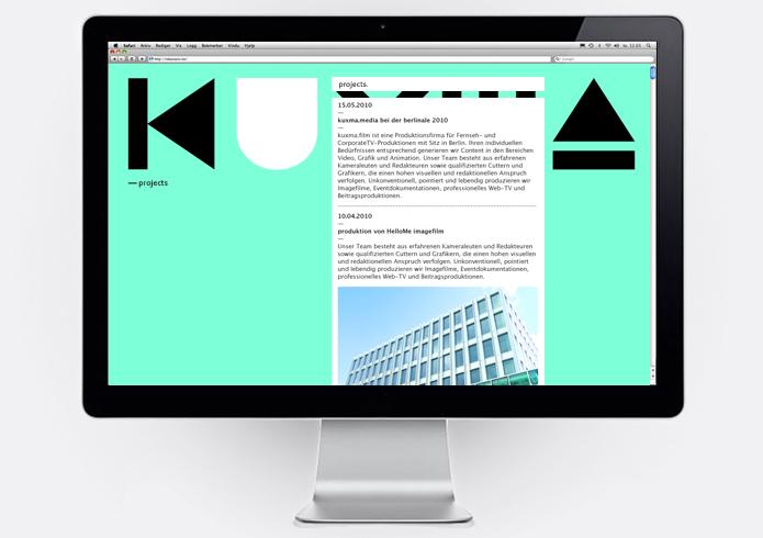 design graphique, identité visuelle, charte graphique, logo, print, typographie