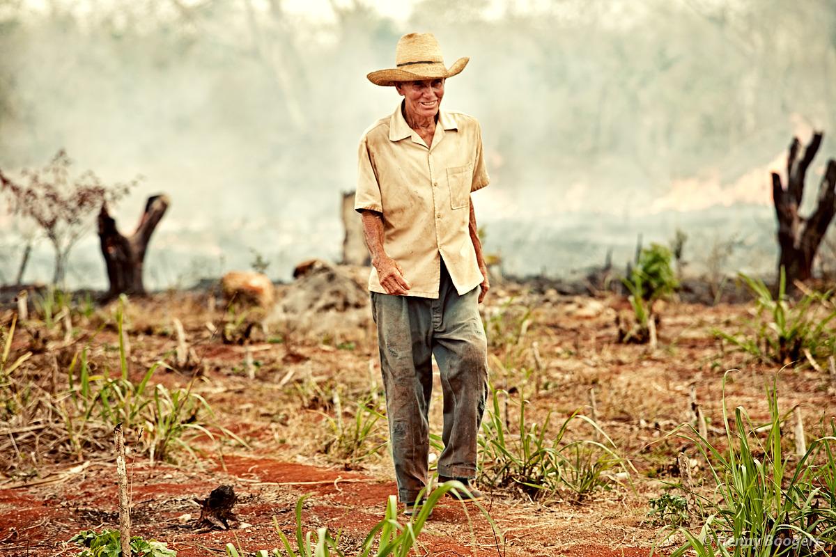 Life in Cuba / Henny Boogert (2)