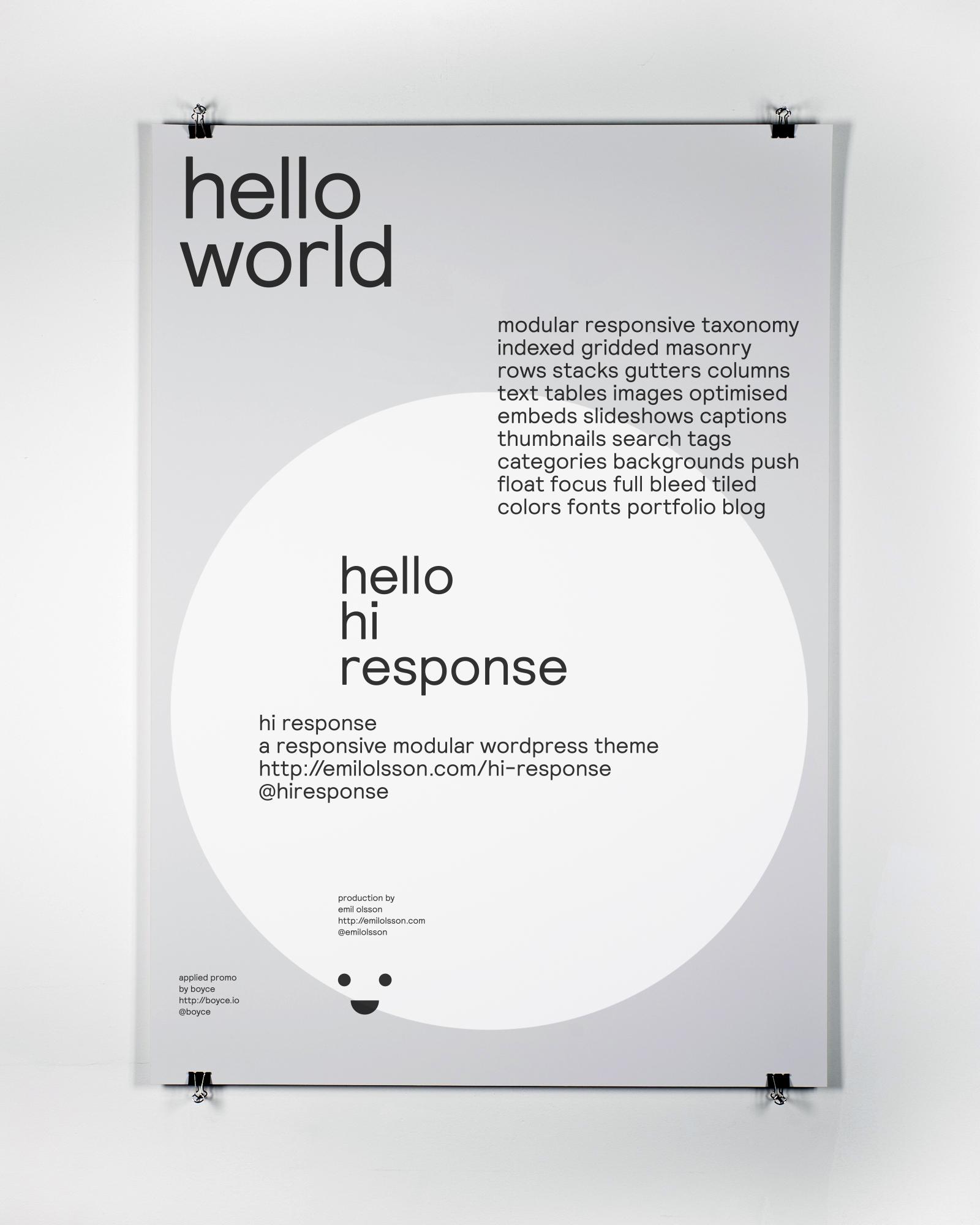 Hi-Response-Emil-Olsson-04.jpg