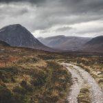 Highland II / Daniel Alford