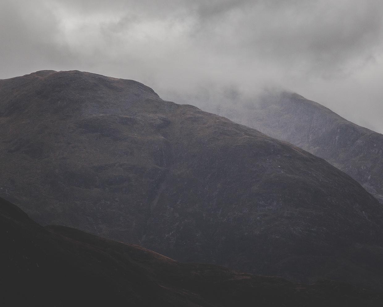 Highland II / Daniel Alford (3)