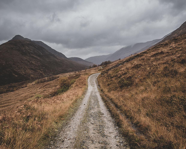Highland_II-Daniel_Alford-13.jpg