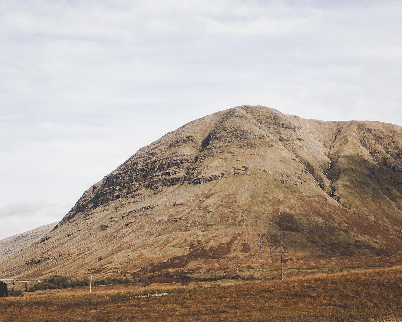Highland II / Daniel Alford (11)