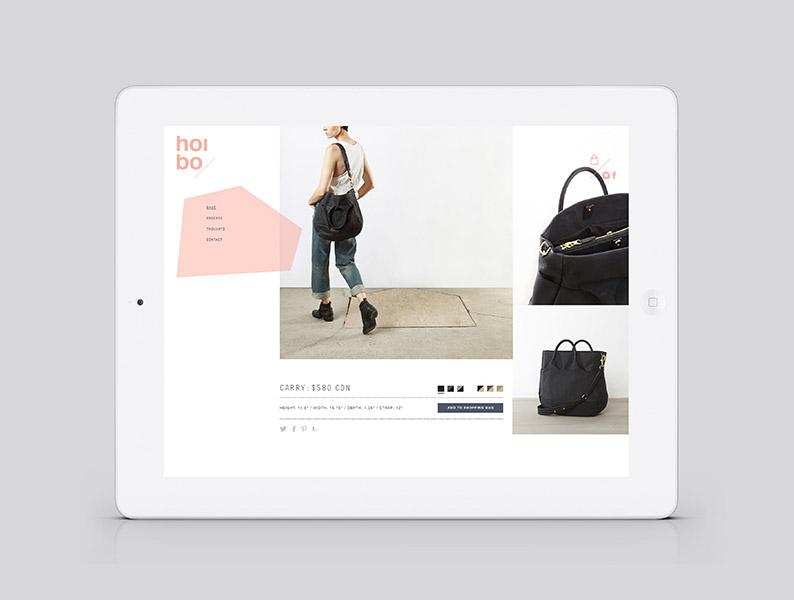 Hoi-Bo-Blok-Design-131.jpg