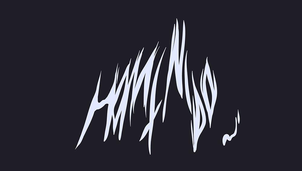 Hominidos / Andres Ariza