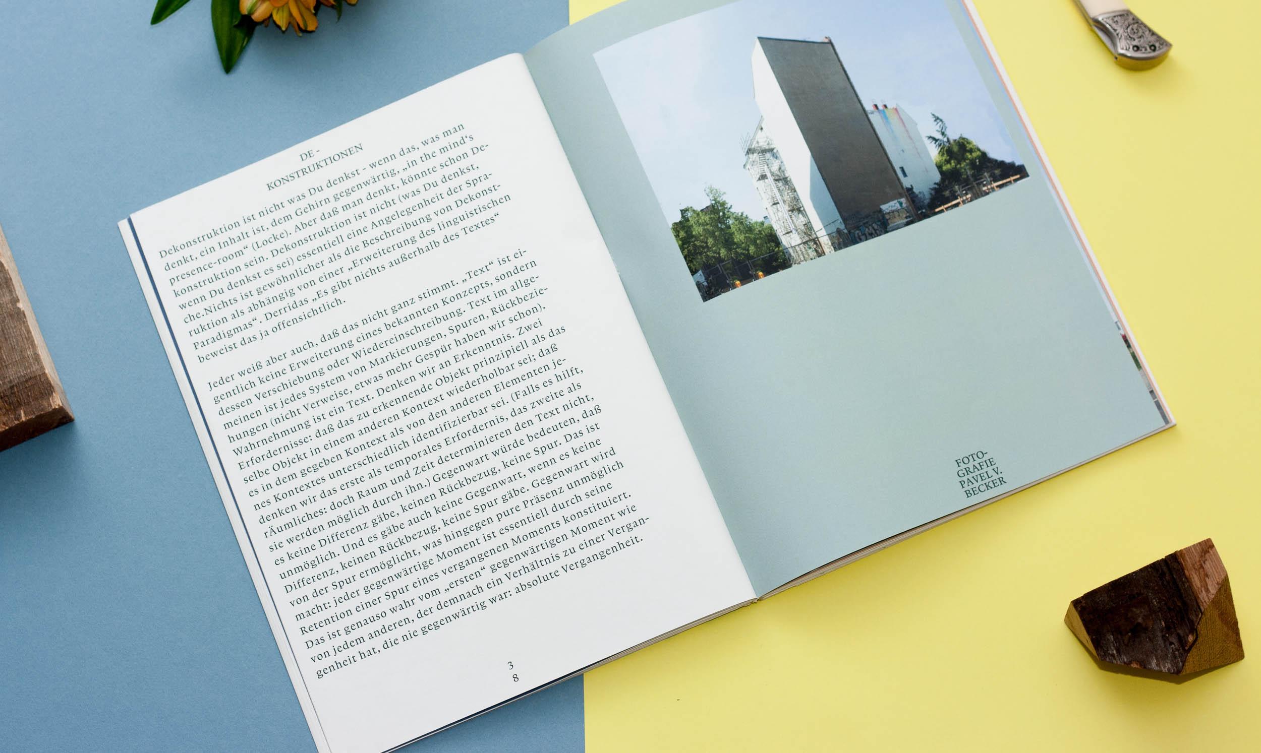 Honig Magazine / Nora Luther (10)