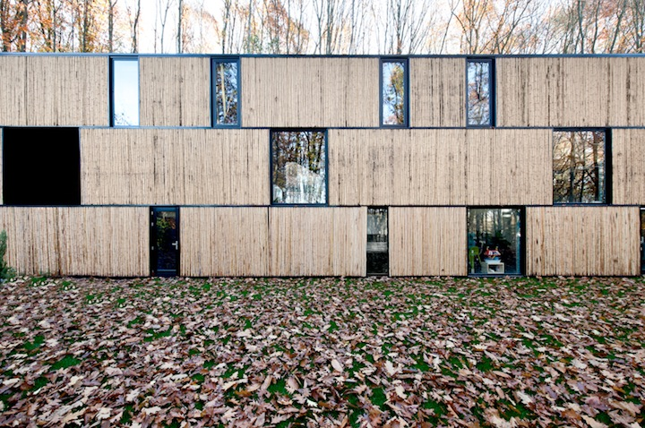 House in Rotselaar - AST77 04