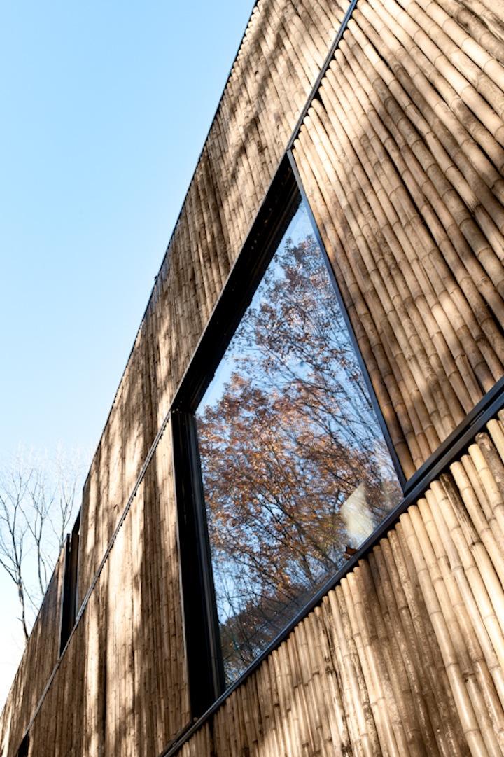 House in Rotselaar - AST77 05