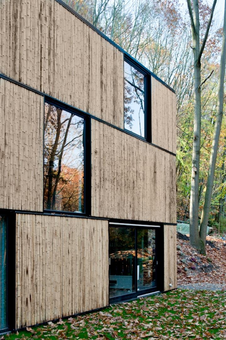 House in Rotselaar - AST77 07